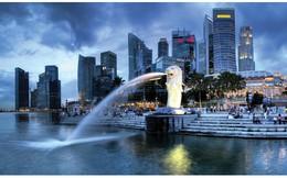 Singapore: Có nên 'bình thường' hơn?