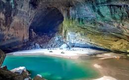Quảng Bình kêu gọi hơn 1,063 tỷ USD vốn đầu tư phát triển du lịch