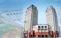 Sông Đà 5 chốt quyền nhận cổ tức bằng tiền tỷ lệ 18%