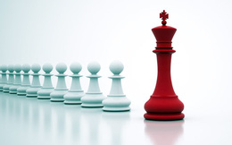 Những thách thức lớn của TTCK VN trong MSCI