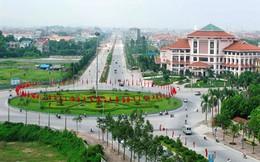 Bắc Ninh sẽ có đô thị loại 1 trong thập kỷ tới