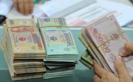 Tăng lương tối thiểu và áp lực đối với các DN dệt may