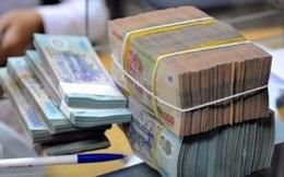 Không còn tiền để chi tiêu, ngân sách đang khó khăn đến mức nào?