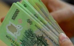 Tranh cãi tăng lương: Không ngã ngũ thì Chủ tịch quyết