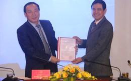Tướng công an làm Phó tổng cục trưởng Đường bộ Việt Nam