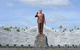Sơn La lấy ý kiến dân về dự án quảng trường 1.400 tỷ