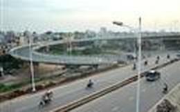 Dự án đường Trần Đăng Ninh kéo dài có giá bồi thường đất cao nhất 91,44 triệu/m2