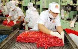TP HCM đảm bảo đủ hàng hóa Tết âm lịch 2015