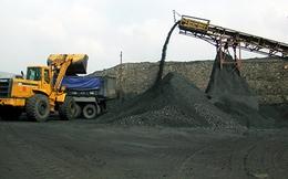 Than Núi Béo lên kế hoạch giảm 17% doanh thu năm 2015