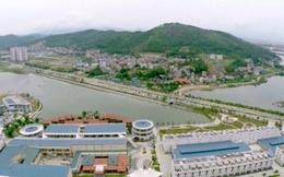 Quảng Ninh sai phạm tài chính 317 tỷ đồng, gây thất thu ngân sách