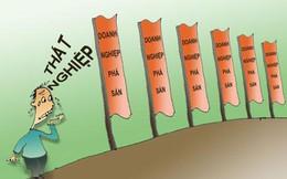 Những điểm mới về chính sách bảo hiểm thất nghiệp