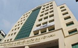 TCT Tái bảo hiểm Quốc gia: Giảm doanh thu tài chính, lợi nhuận 6 tháng giảm 45%