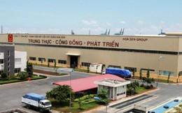 Tập đoàn Hoa Sen kiến nghị UBCK cho phép bán cổ phiếu quỹ ngoài biên độ giao dịch