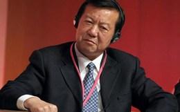 Trung Quốc điều tra cựu Chủ tịch Tập đoàn sắt thép Vũ Hán