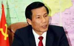 Thủ tướng bổ nhiệm 2 tân thứ trưởng