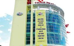 Bắt Tổng Giám đốc và Phó Tổng Giám đốc Công ty cổ phần Tập đoàn Thịnh Phát Kon Tum
