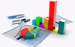 Thời sự 24h: Luật Thống kê sửa đổi có điểm gì mới?