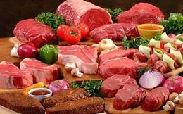 Nông dân Anh lâm vào cảnh phá sản do thực phẩm rớt giá mạnh
