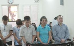 Nguyên TGĐ CTCP Phát triển nguồn nhân lực và dịch vụ dầu khí Việt Nam sắp hầu tòa