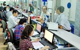 Đột phá cải cách hành chính tại Quảng Ninh