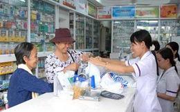 Nhiều hành vi bị cấm trong kinh doanh thuốc