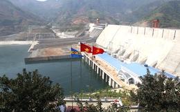 Lo thiếu 5 tỷ kWh điện, Bộ Công Thương đã có phương án ứng phó