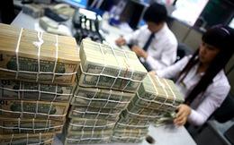 Chuyên gia kinh tế Ngân hàng ANZ: Việt Nam đã thu hút vốn trở lại