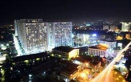 Hà Nội: Đầu tư hơn 300 tỷ đồng xây dựng tuyến đường gần Times City