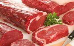 Việt Nam dỡ bỏ lệnh cấm nhập khẩu thịt bò Pháp sau 15 năm gián đoạn
