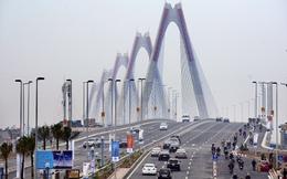 Chính phủ yêu cầu nghiên cứu đề xuất gói tín dụng cho đầu tư kết cấu hạ tầng giao thông