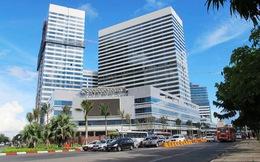 Tập đoàn Hoàng Anh Gia Lai tuyển nhiều nhân sự cho Khách sạn Melia Yangon ở Myanmar