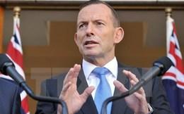 Lịch sử có lặp lại với tân Thủ tướng Australia Malcolm Turnbull?