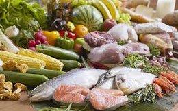 Công bố thông tin không đúng quy định, Thực phẩm Sao Ta bị phạt 60 triệu đồng