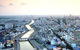 TP HCM: Có cần thành lập đặc khu kinh tế?