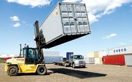 Kỳ 7: 70% DN logistics làm ăn có lãi và thị trường còn rất tiềm năng