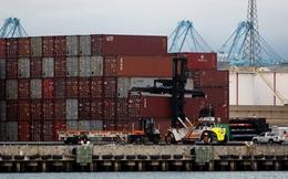 Tác động của TPP nhìn từ chương Đối xử quốc gia và Tiếp cận thị trường hàng hóa