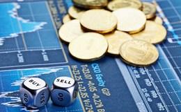 Nhà Thủ Đức chốt quyền mua cổ phiếu phát hành thêm tỷ lệ 2:1, giá 12.500 đồng