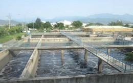 Đà Nẵng: Xử phạt 3 đơn vị xả nước thải gần 162 triệu đồng