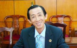 Đại biểu Trần Hoàng Ngân: Phải hỗ trợ tín dụng, lãi suất thấp cho DNNVV