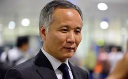 Tại sao Việt Nam phải đi đàm phán nhiều hiệp định FTA?