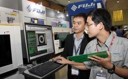 Với TPP, ngành phần mềm Việt Nam sẽ ra sao?