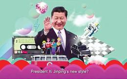 Trung Quốc mong chờ gì từ Hội nghị trung ương 5?