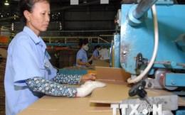 Hơn 32.000 doanh nghiệp tạm ngừng hoạt động trong bảy tháng