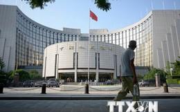 Dấu hiệu cho thấy Trung Quốc quyết tâm mở cửa thị trường vốn