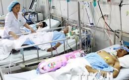 Hà Nội công bố quy hoạch tổ hợp y tế giảm tải cho các bệnh viện