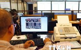 """Lãi suất trái phiếu Chính phủ kỳ hạn ngắn giảm đã """"làm khó"""" Kho bạc"""