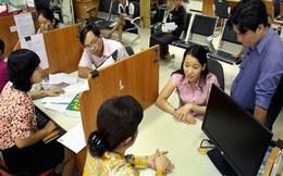 Kiểm toán Nhà nước kiến nghị xử lý tài chính hơn 99.000 tỷ đồng