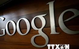 Google lại được gia hạn thời điểm giải trình vụ độc quyền