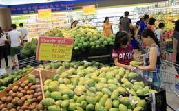 Việt Nam có nhiều kết quả kinh tế trong 5 tháng đầu năm