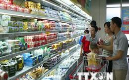 Yêu cầu bỏ chi phí quảng cáo khỏi cơ cấu sữa cho trẻ dưới 24 tháng